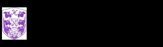 葛飾吹奏楽団シンフォニックオーケストラ