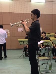 蜀咏悄 2016-06-05 15 23 59