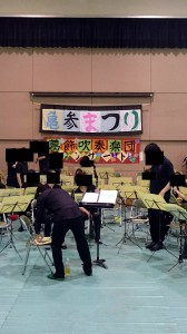 20150607_亀参まつり2