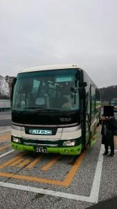 20151123_たけのこバス