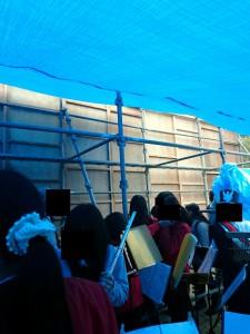 20151123_雨で避難2