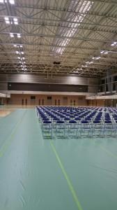 20160227_水元体育館落成式4