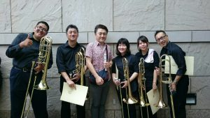 20160807_Trombones