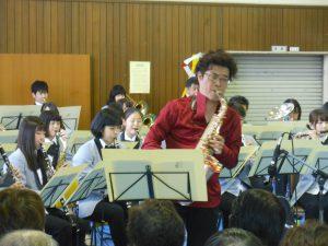 20161023_なつメロ5