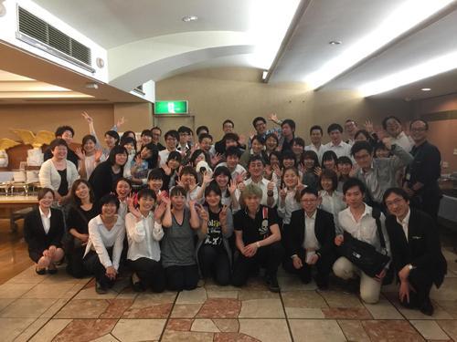 20170514_石川さん集合写真2