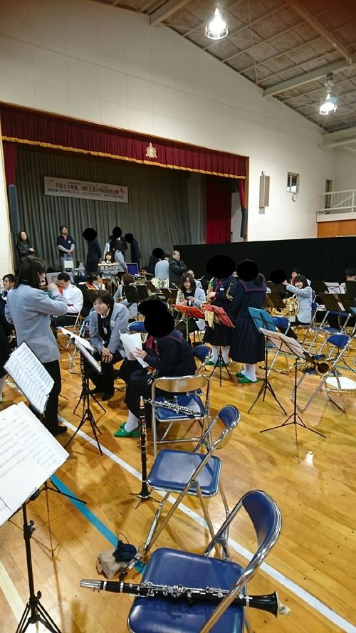 20171123_塙町産業祭合同2